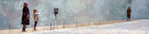 cropped-bus_stop